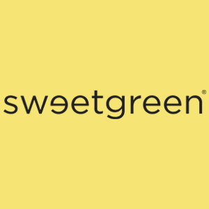 sweetgreen.png