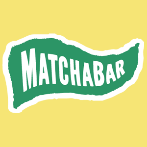 matchabar.png
