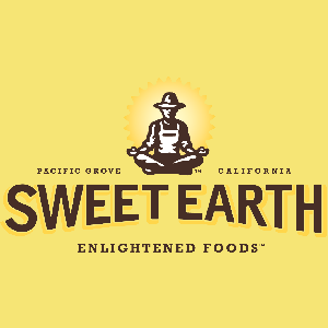 SweetEarth-wearelms.png