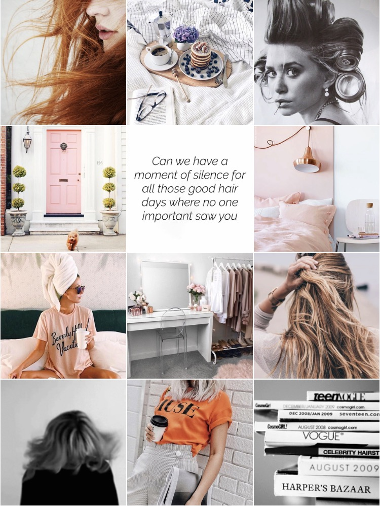 Volo - Strategy.3 to 1 ratio stock imagery to product imagery Short & sweet captionsConstant engagementMinimum 1 story per weekContent direction provided for Instagram Live