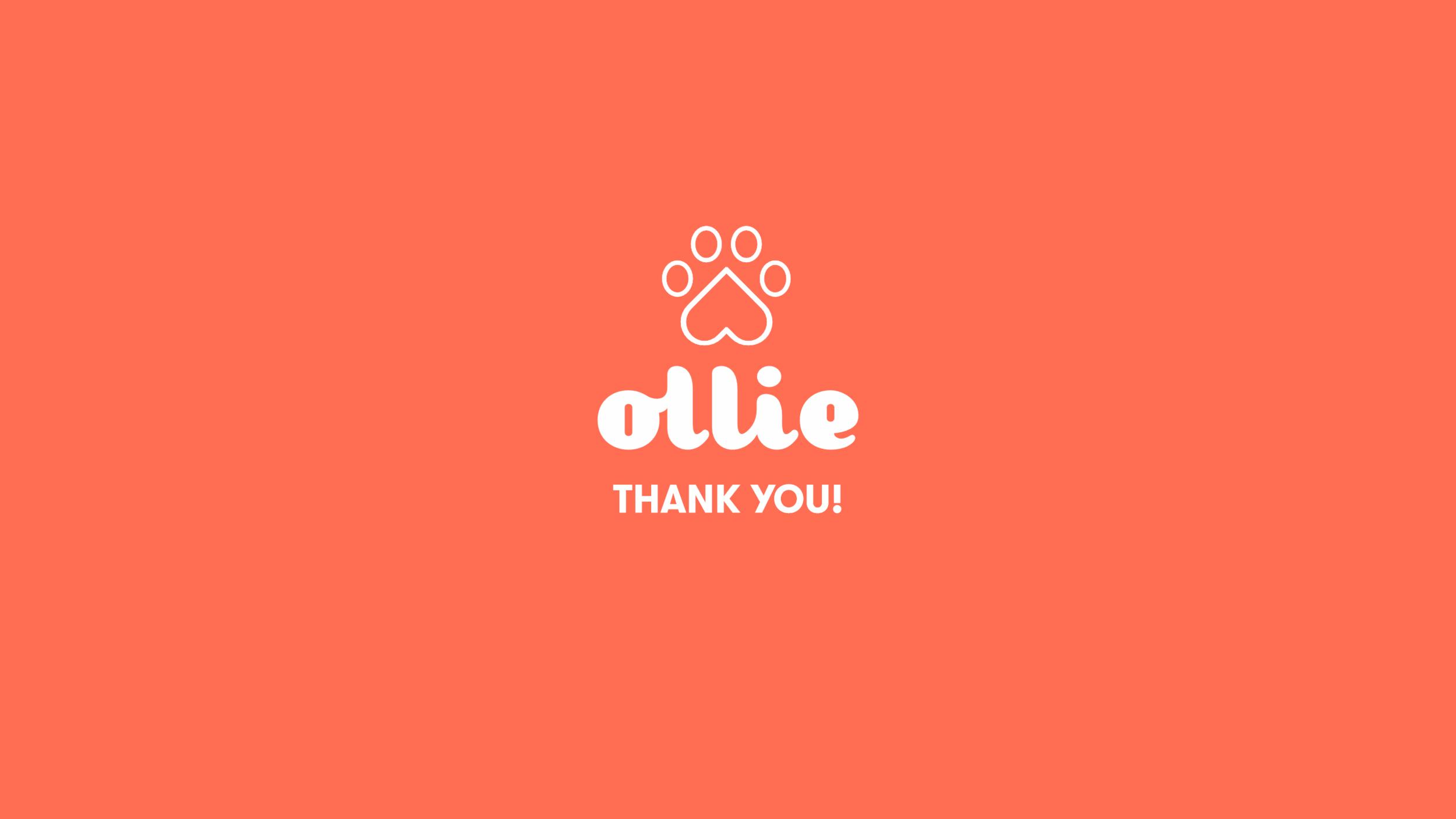 ollie9.jpg