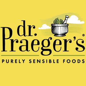 dr.praegers-wearelms.png