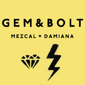 gem+bolt-wearelms.png