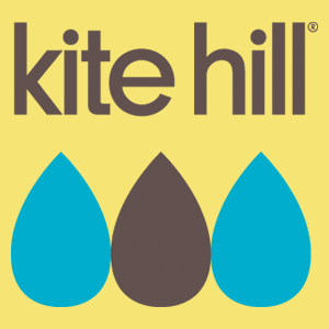 kitehill-wearelms.png