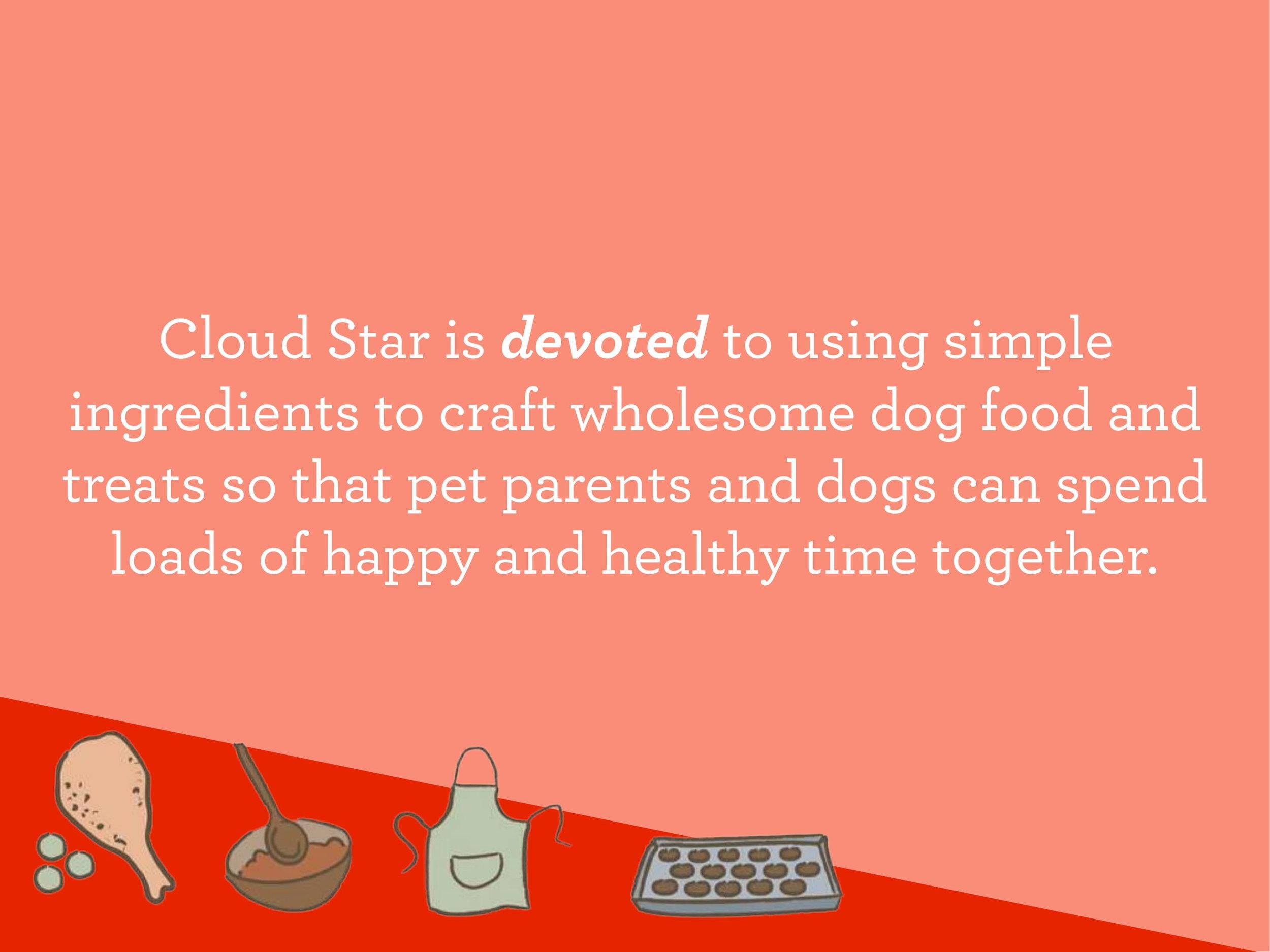 Cloud Star Influencer Deck.compressed-03.jpg