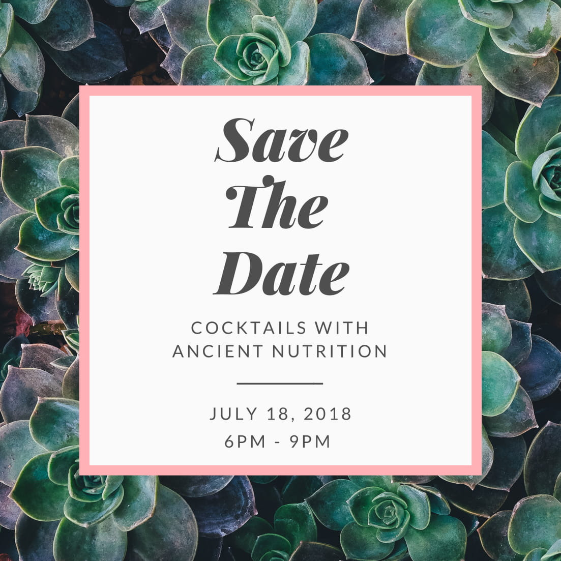 AN-savethedate.jpg