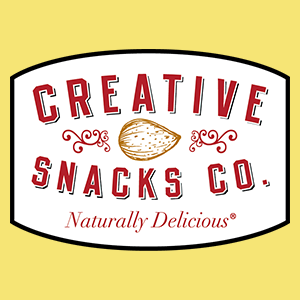 creativesnacks-wearelms.png