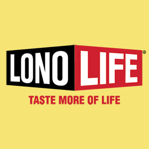 lonolife-wearelms.png