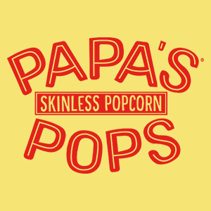 papaspops-wearelms.png