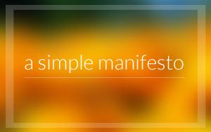 manifesto_thumb_edited-2.jpg