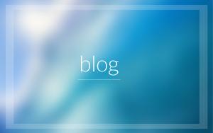 blog_thumb_edited-2.jpg
