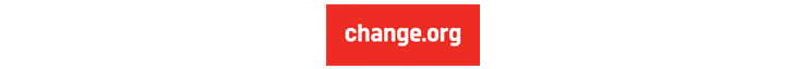 change_logo.jpg