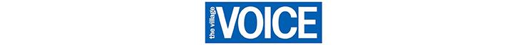 voice_logo.jpg