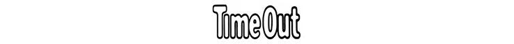 timeout_logo.jpg