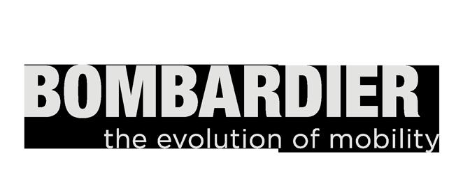 logo_bombar.png