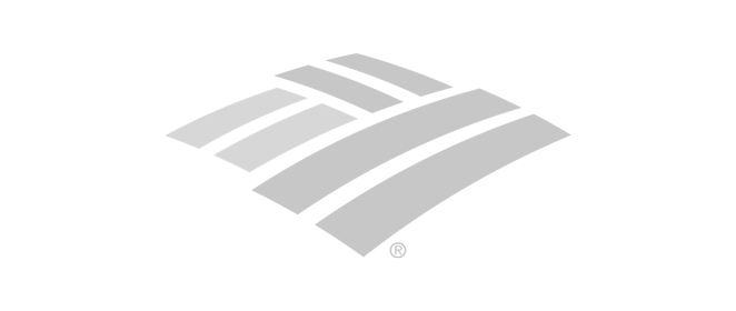 logo_boa1.png