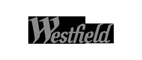 logo_westf.png