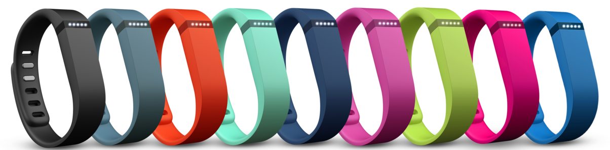 photo: fitbit.com