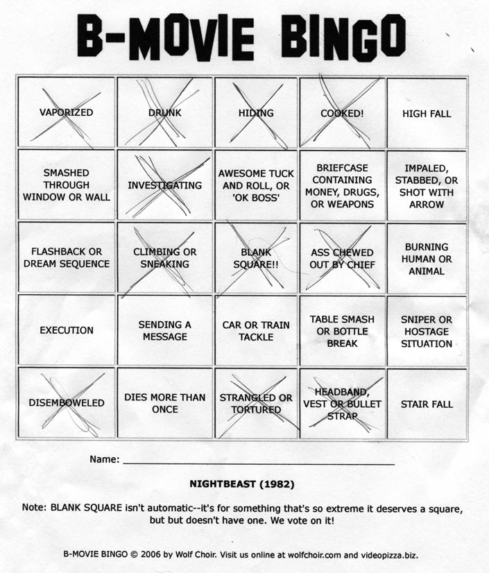 b-movie-bingo.jpg