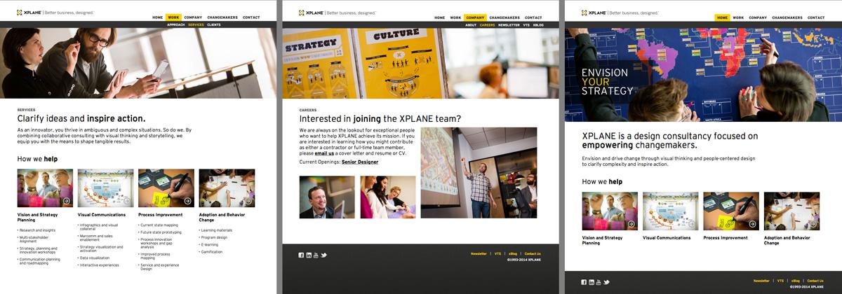 xplane-website.jpg