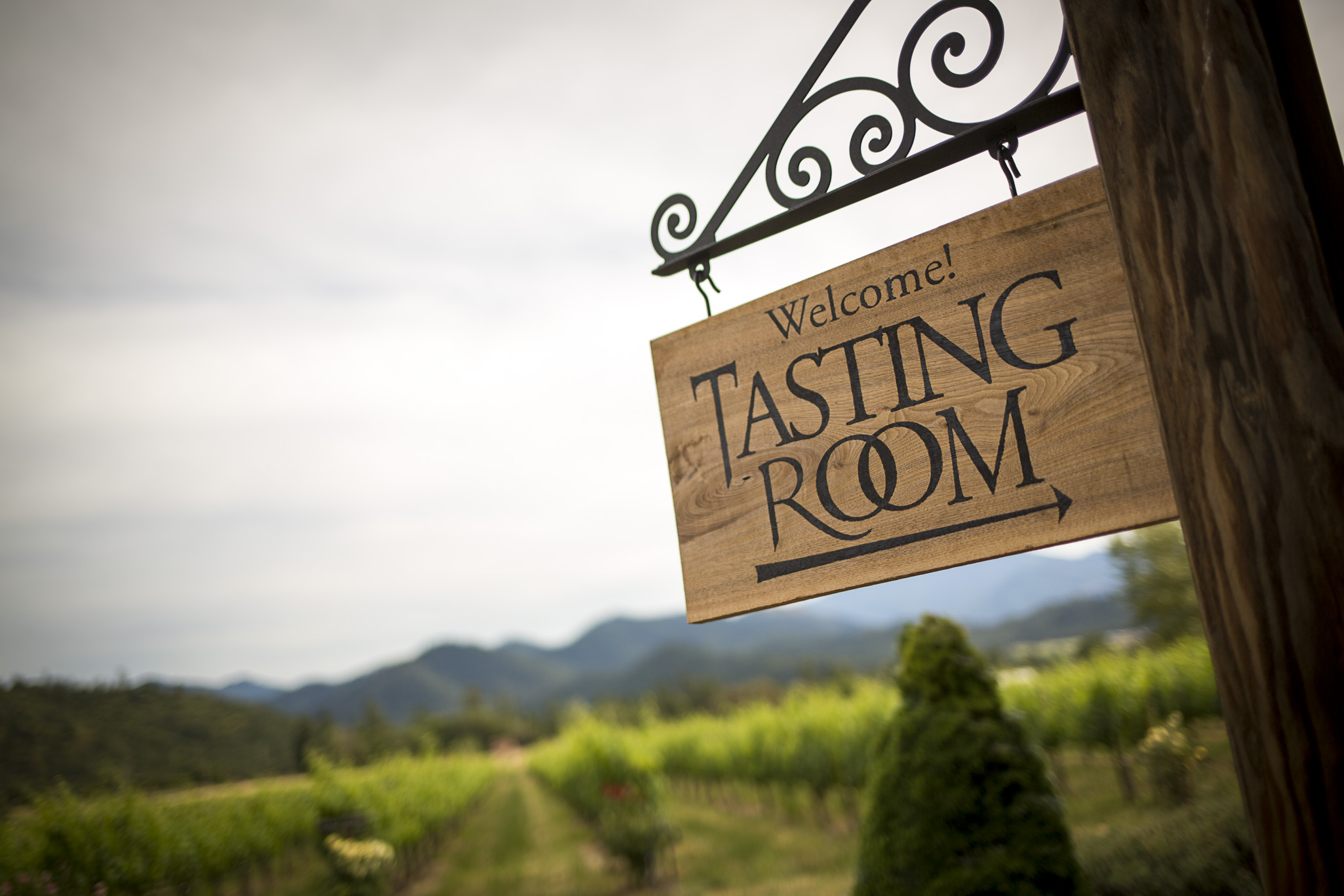 Oregon Wine Photography, wine photographs, oregon travel photography, editorial photography, travel photography, magazine photography, New York Times Travel, Portland People Photography, nashco photo and video, Nashco, www.nashcophoto.com, crafted reality, www.leahnash.com, leah nash, portland editorial photographer, people photographer, photojournalism, photojournalist, www.christopheronstott.com, christopher onstott