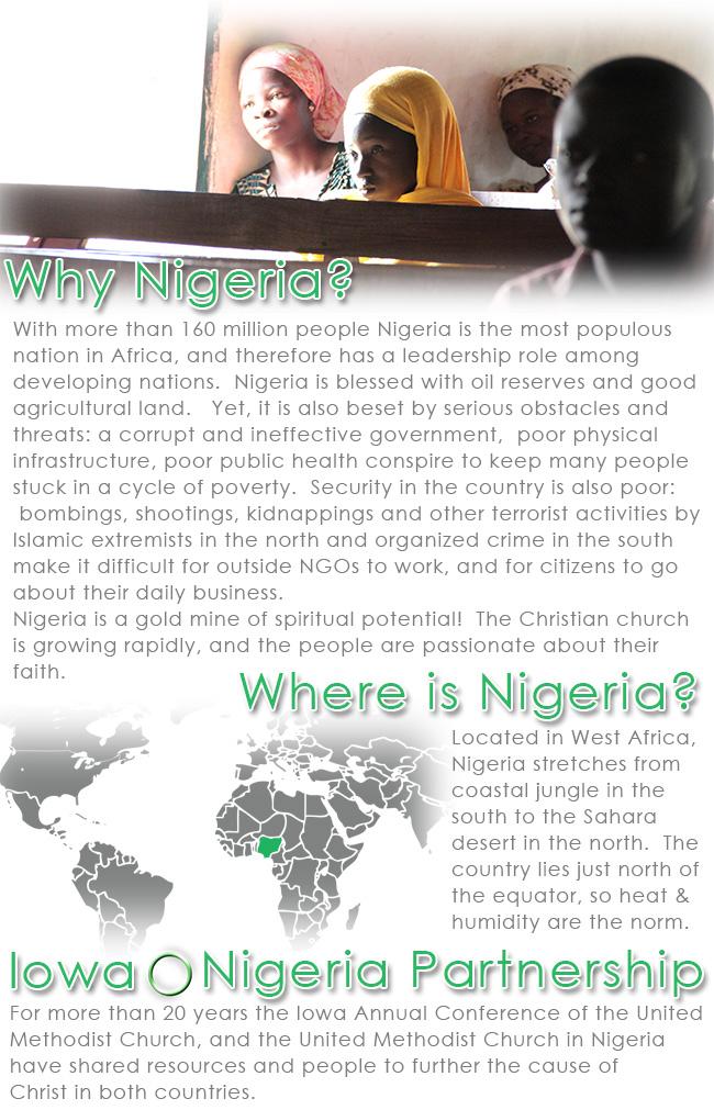nigeria why page.jpg