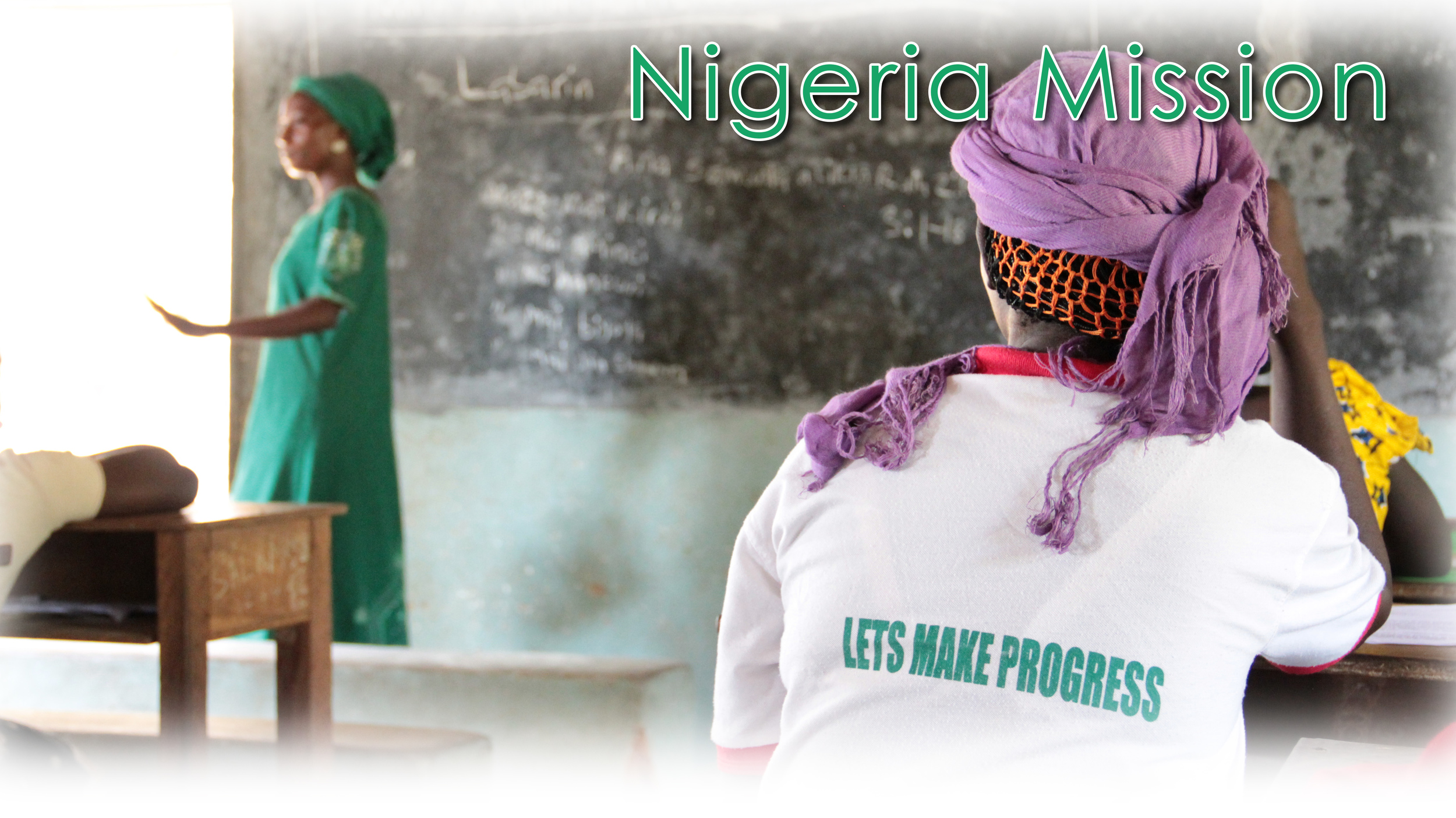nigeria mission header.jpg