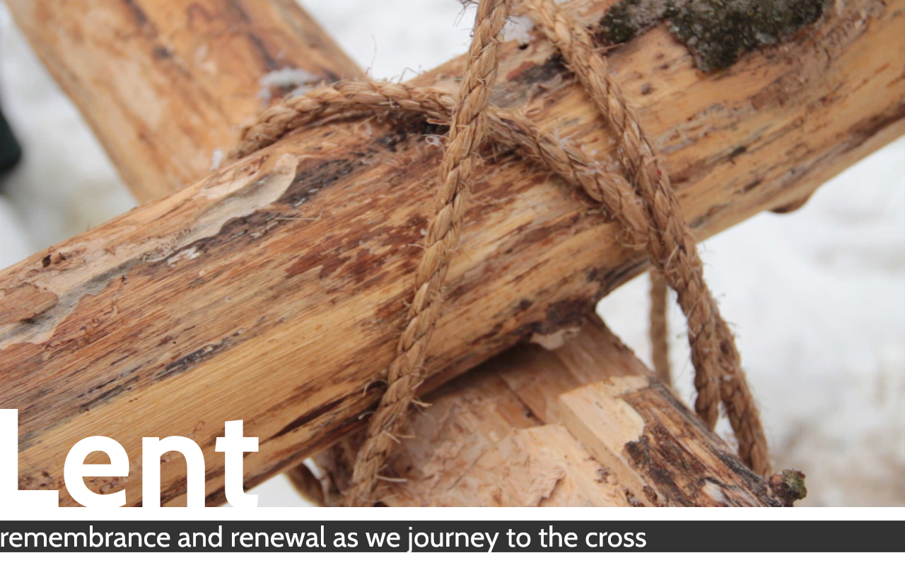 First United Methodist Church Cedar Falls Lent Explained.jpg