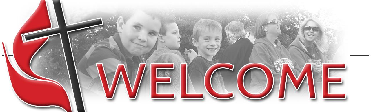 welcome first methodist church cedar falls iowa