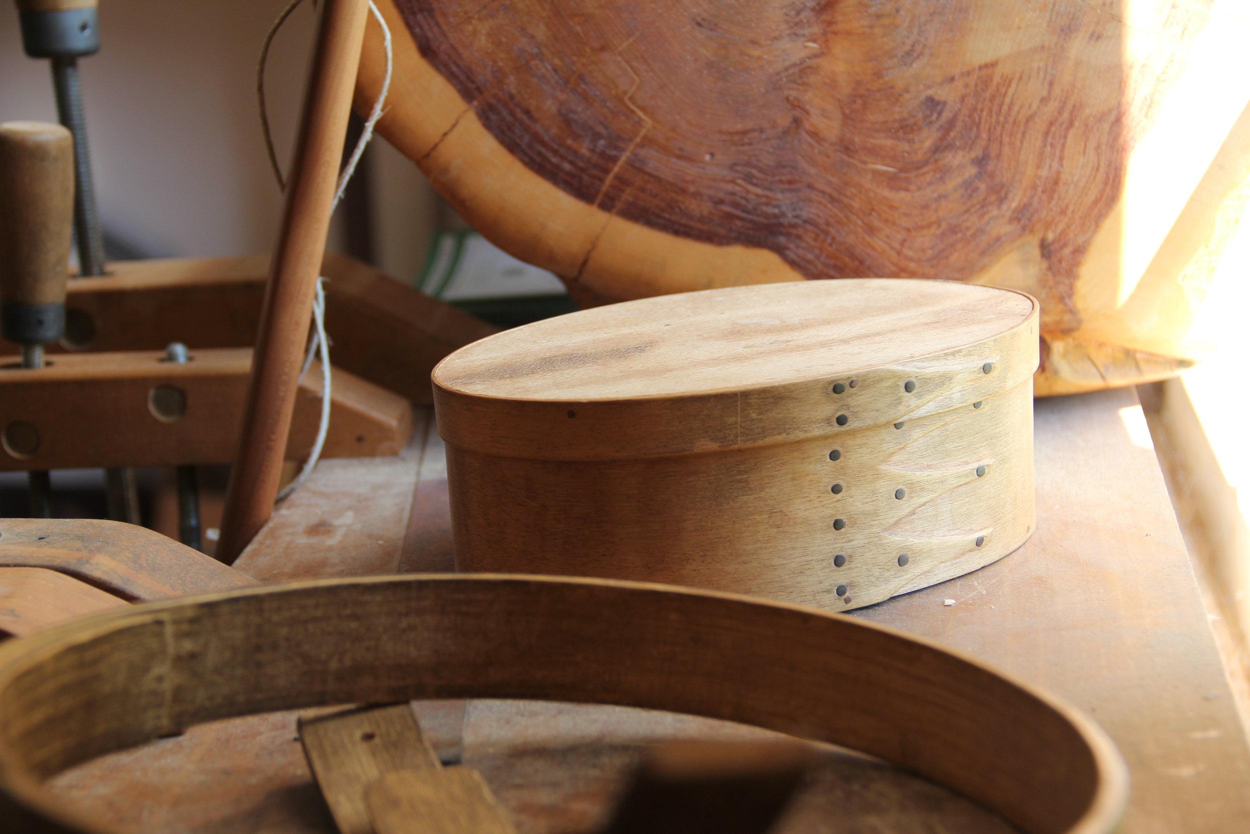 appalachian craft sale first methodist church cedar falls iowa