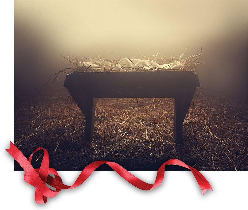 christmas eve first methodist church cedar falls iowa