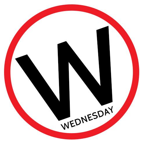 wednesday W.jpg