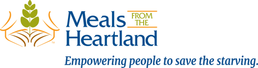 meals-from-the-heartland-logo4x.png