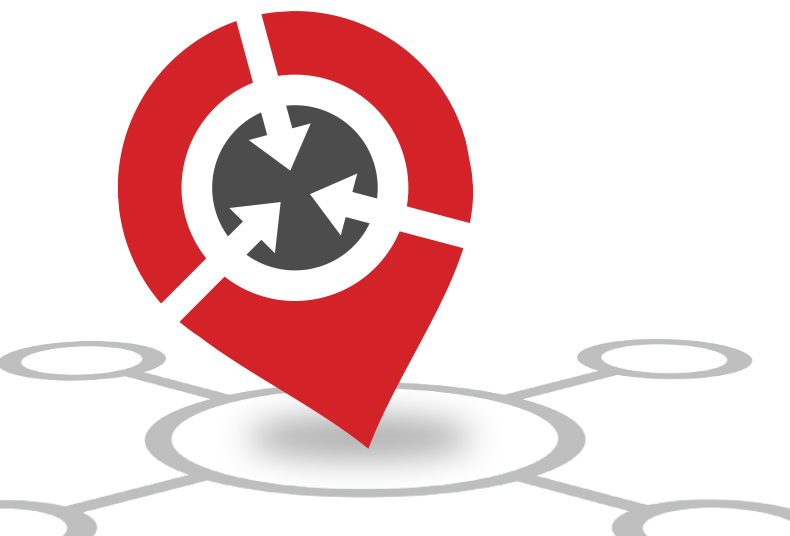 GPS web page graphic.jpg