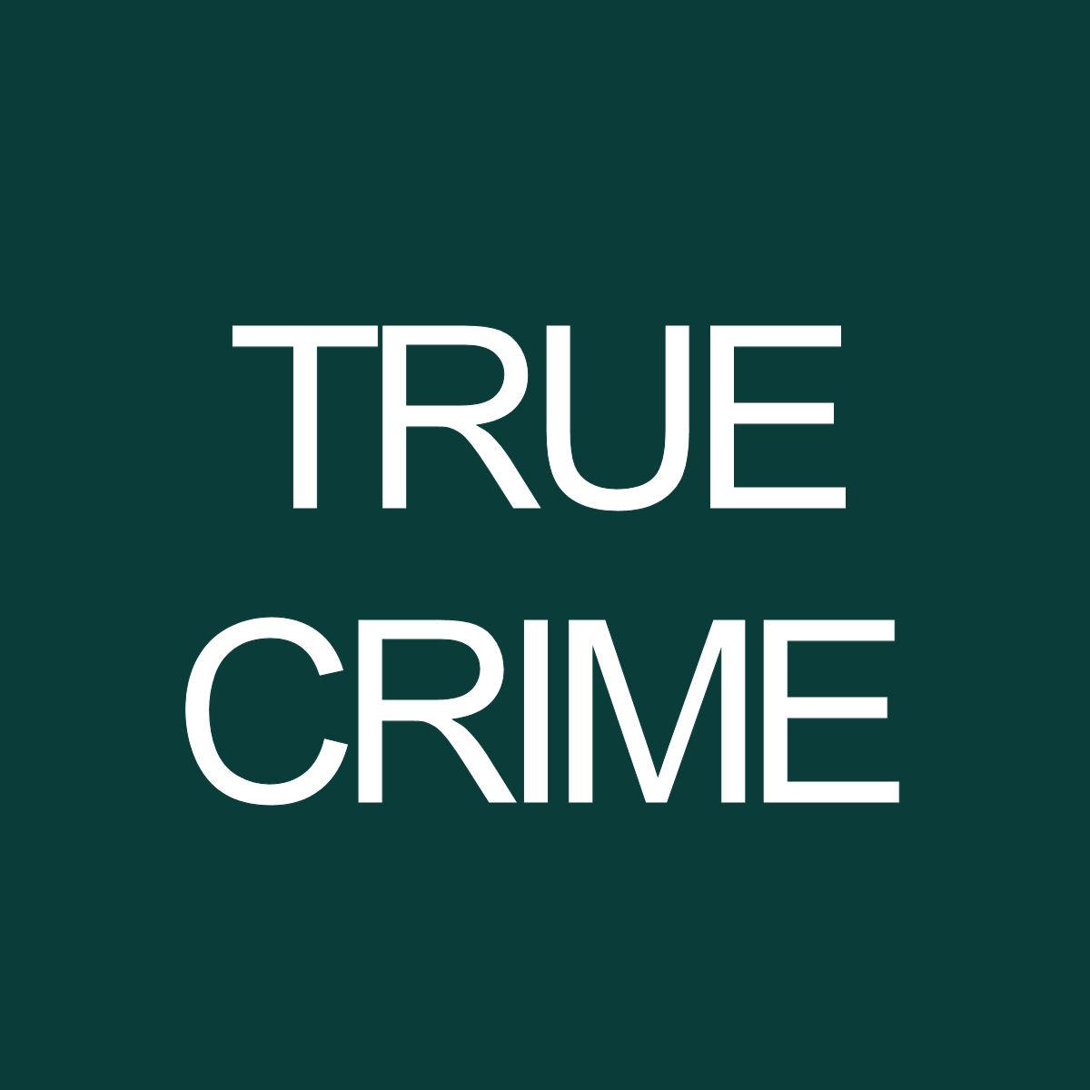 true crime.jpg