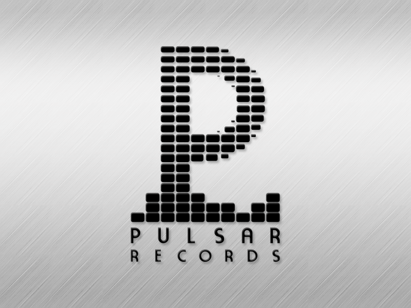 Pulsar Records