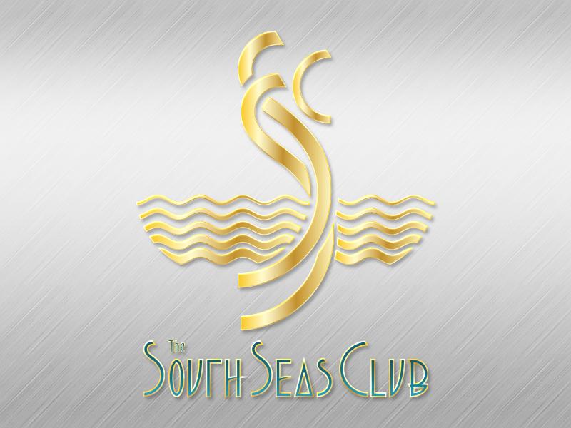 South Seas Club