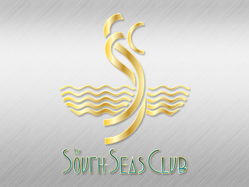 The South Seas Club