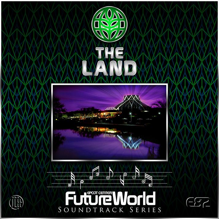 FWSS-Cover-Land.jpg