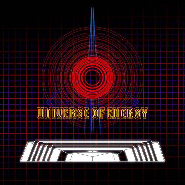 FWSS-Inside-Energy.jpg