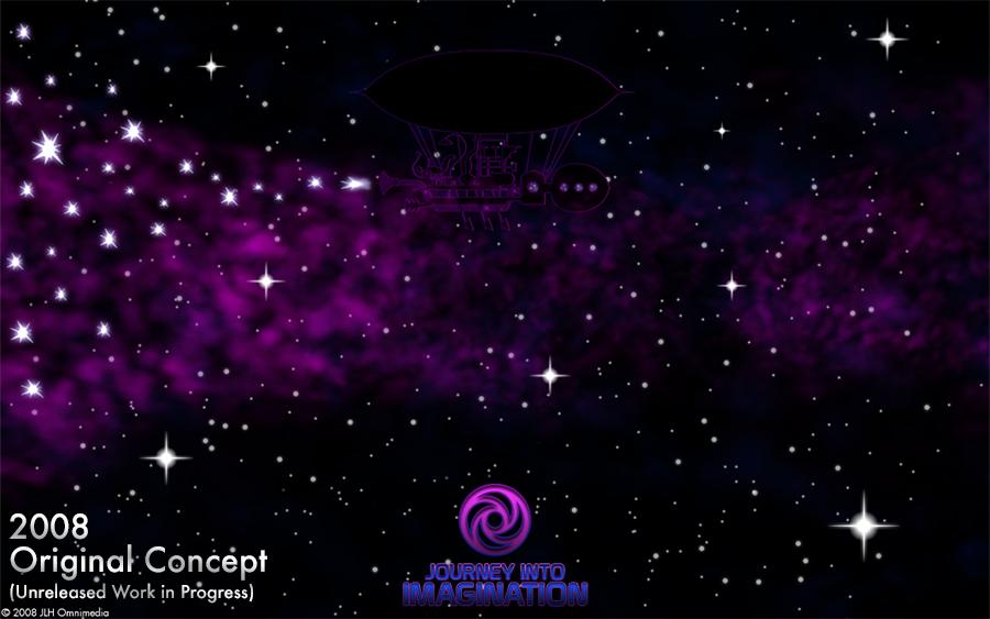 SC-Evolve1.jpg