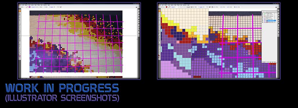 Process-Screenshots.jpg