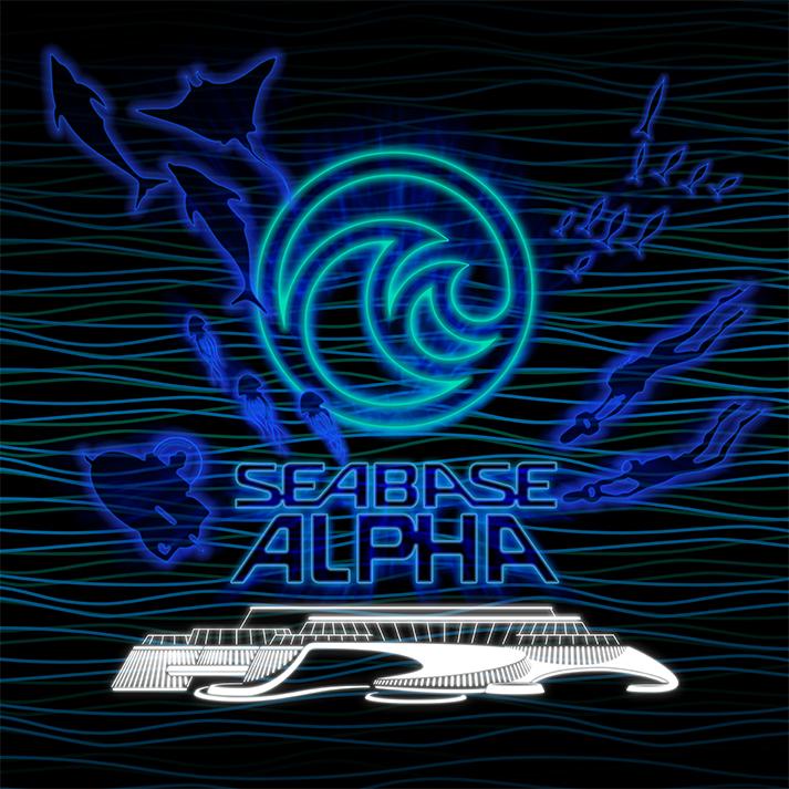 FWSS-Inside-Seas.jpg