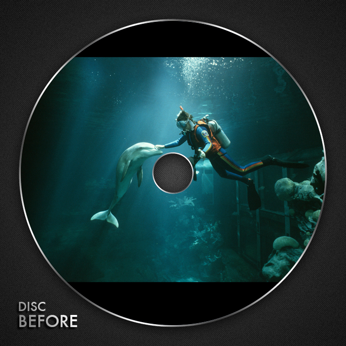 FWSS-SeasDisc-Before.jpg