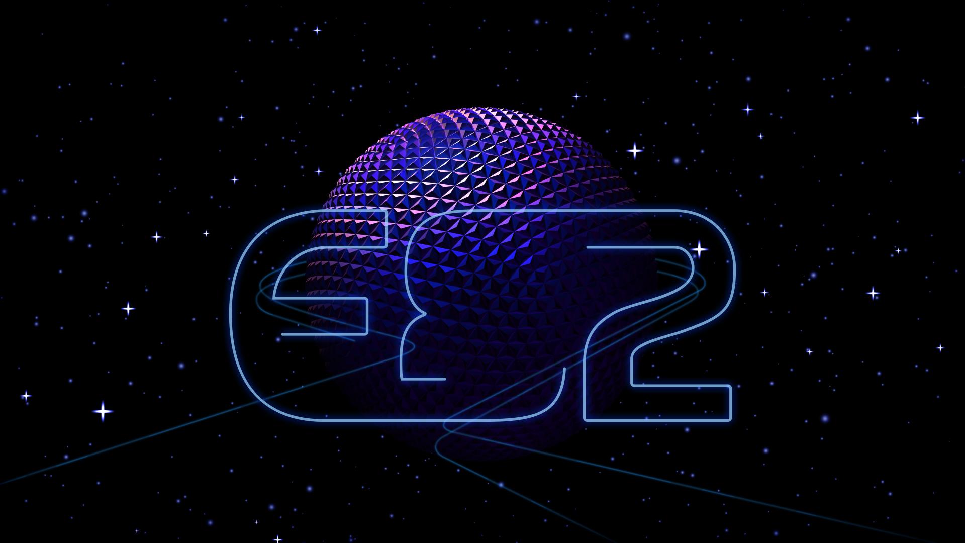 E82FilmsFrame8.png