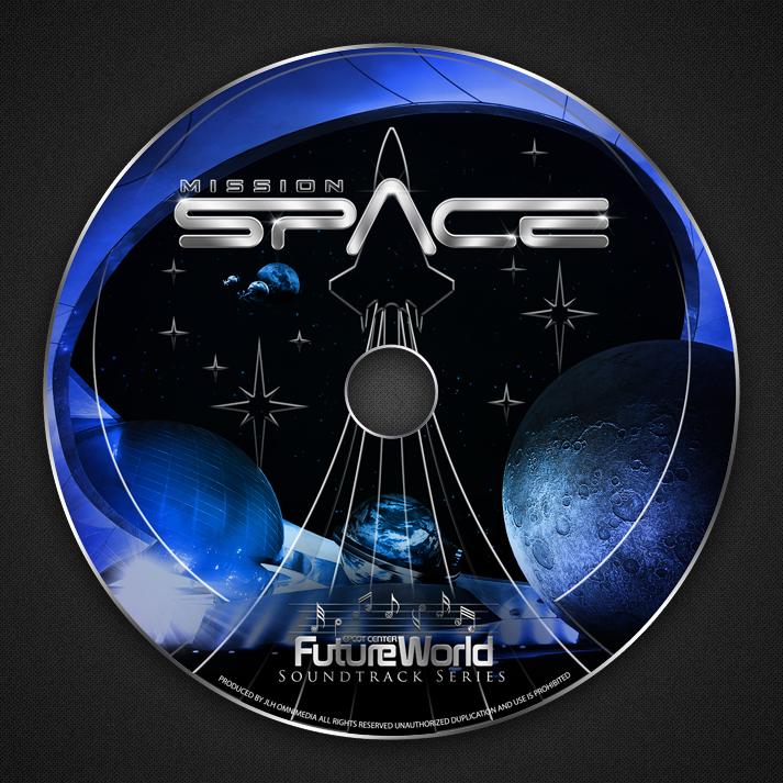 FWSS-CD-Space.jpg