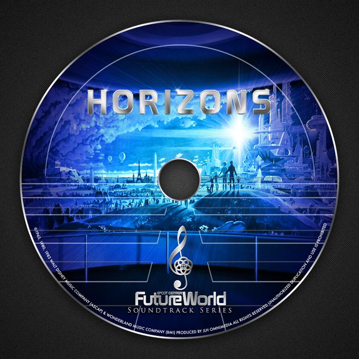 FWSS-CD-Horizons.jpg