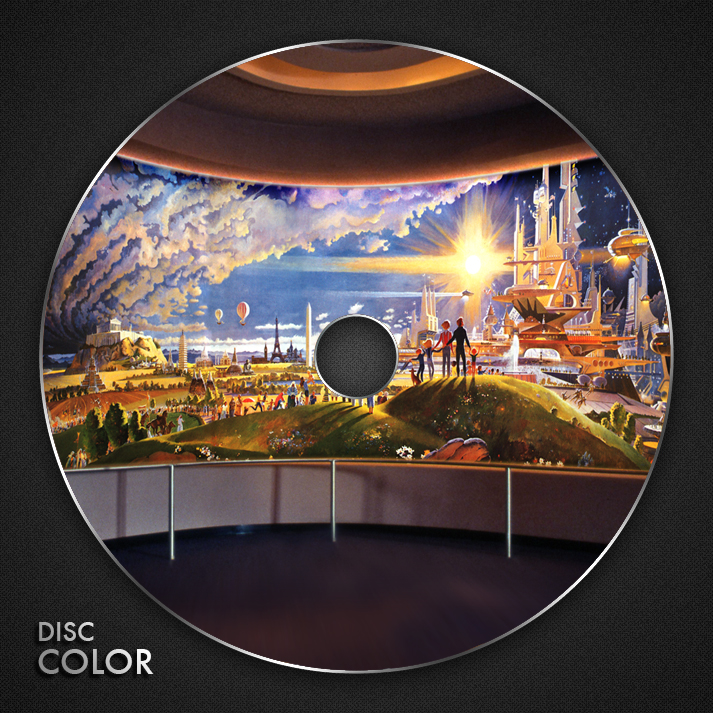 FWSS-HorizonsDisc-Color.jpg