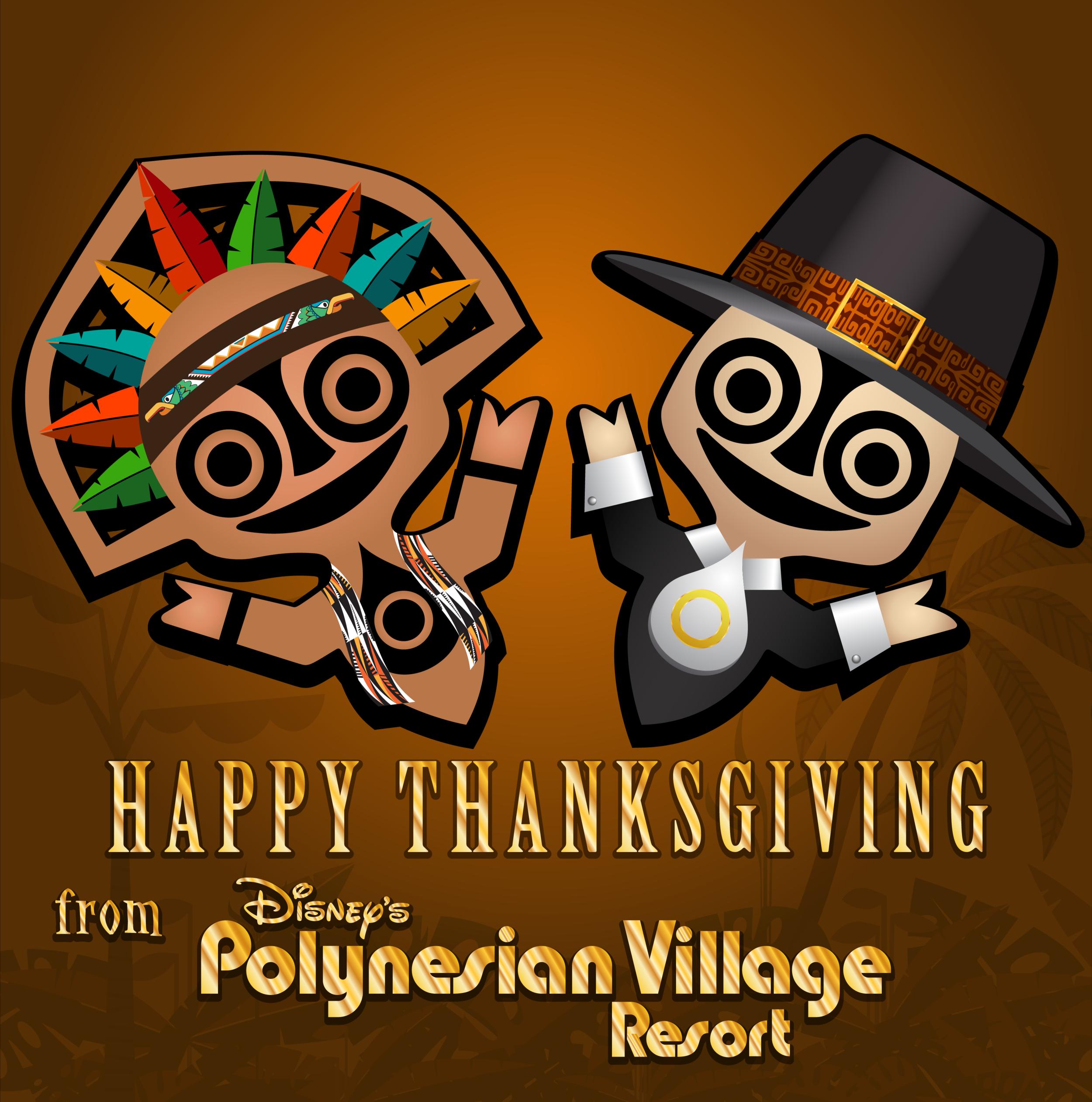 11 Thanksgiving Logo.png