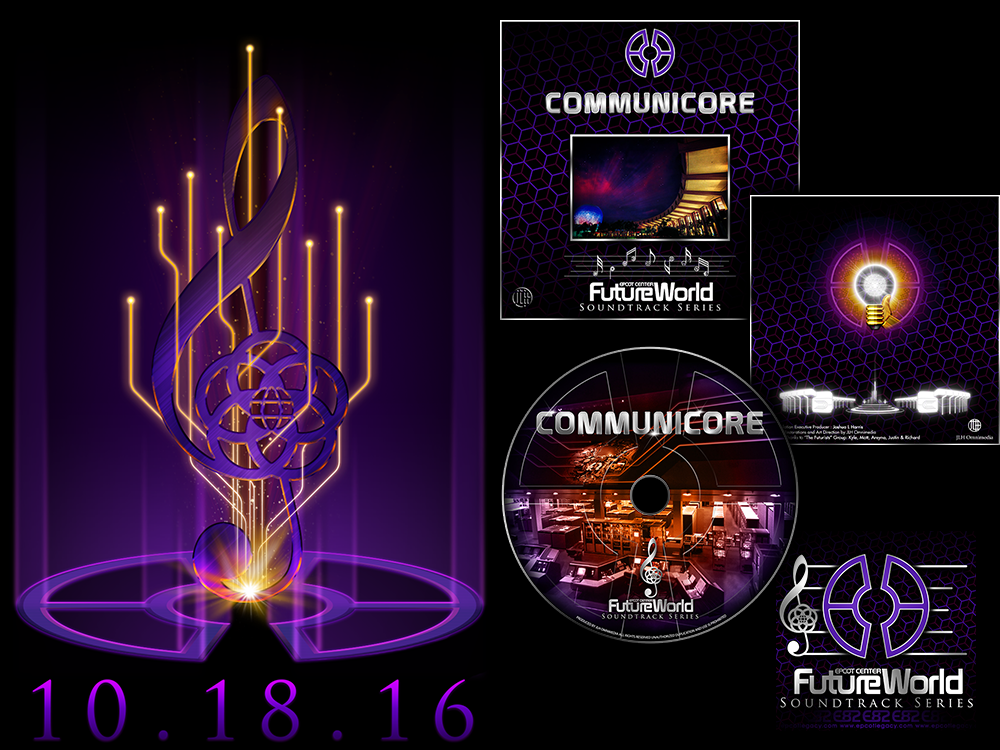 FWSS-Collage-CommuniCore.png